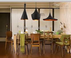 tom dixon beat light together abctall fat and wide design by tom dixon pendant l