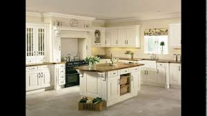Dm Design Kitchens Dm Kitchen Design Nightmare