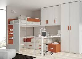 bedroom 2017 furniture bedroom wondrous white orange themes kids bedroom 2017 furniture bedroom wondrous white orange themes kids bedroom built in cabinets corner bunk beds added laptop desk as modern small bedroom