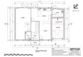 Passive House Floor Plans Passive House Design Plans Uk House And Home Design