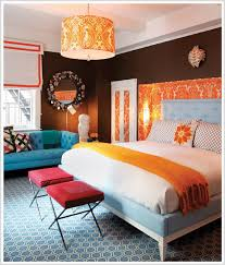 Color Palette Interior Design How To Choose The Right Colours For Interior Design U2013 Sophie Robinson