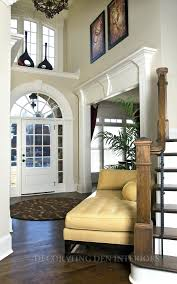 decorations decorations ideas for living room stunning foyer