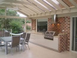 outdoor kitchen ideas australia 34 best homes gardens images on outdoor kitchens