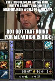World Of Warcraft Meme - 25 best memes about world of warcraft sucks world of