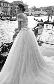 italian wedding dresses a venetian affair inbal dror wedding dress collection 2015 part 1
