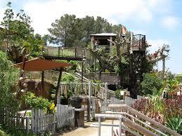 Quail Botanical Gardens Encinitas California Hamilton Children S Garden San Diego Botanic Garden Encinitas