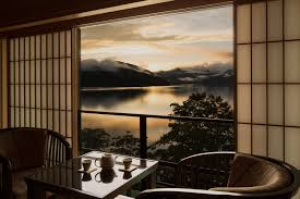 japanese interior architecture 3 things you need to know about shōji this famous japanese paper