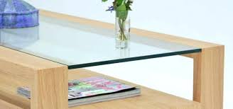 Folding Coffee Table Uk Glass And Oak Coffee Table Uk Ideal For Living Room Fold Coffee