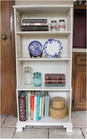 smart ideas another bookshelf idea ideas for save storages shelves