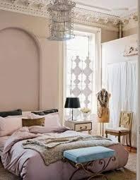 Schlafzimmer Farben Braun Schlafzimmer Farbe Cremeamüsante Schlafzimmer Deko Ideen Mit