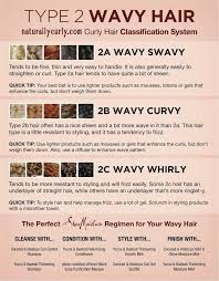 hair styles for a type 2 best 25 hair type chart ideas on pinterest black hair types