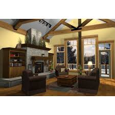 punch home u0026 landscape design premium 17 5 free download best
