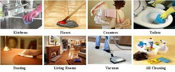 house cleaning images on demand house cleaning service in toronto adam