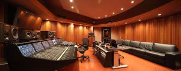 studio manifold recording and the miraverse dream home