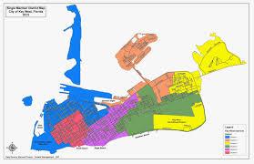 Map Key West Key West Florida By Maya Thomas Llc Fl Real Estate Broker 305