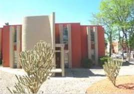 2 Bedroom Apartments In Albuquerque Desert Creek Everyaptmapped Albuquerque Nm Apartments