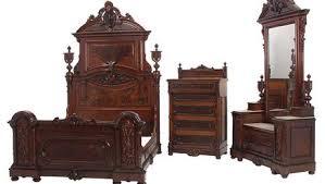 Oak Bookcases For Sale Antique Furniture Victorian Furniture Antique Victorian Furniture