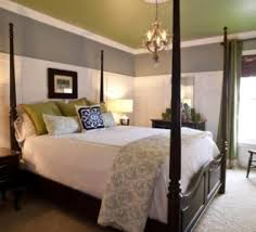 Best Light Bulbs For Bedroom Lime Green Ceiling With Stylish Wall Paneling With Simple Best