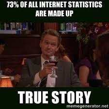 Who Still Up Meme - barney jpg