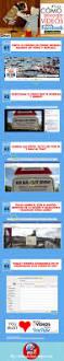 909 best tic tac tep images on pinterest tic tac community
