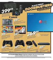 xbox one thanksgiving deals kohls black friday deals out skylanders and disney infinity