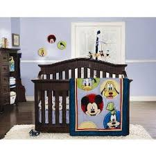Crib Bedding Set Minnie Mouse mickey mouse crib bedding sets fancy on bed sets and girls bedding