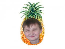 Ananas Pineapple Meme - create meme ananas pictures meme arsenal com