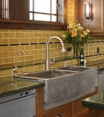 modern kitchen decorating ideas photos decorating recommended apron sink for modern kitchen furniture
