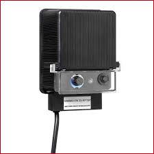 hampton bay low voltage outdoor lighting manual lilianduval