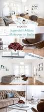 Modern Country Wohnzimmer 155 Best Wohnzimmer Images On Pinterest Living Room Ideas At