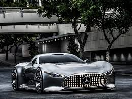 mercedes supercar 2016 mercedes amg hypercar officially confirmed at 2016 paris motor
