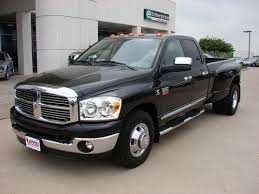 2008 dodge ram 1500 reviews 2008 dodge ram 3500 overview cargurus