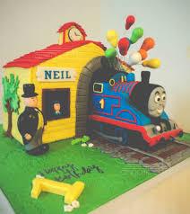 happy thomas train cake choo choos for your birthday anna austin