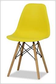 Charles Eames Chair Replica Design Ideas Charles Eames Chair Replica Chairs Home Decorating Ideas