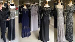 island dress shoppe home facebook