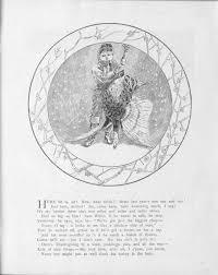 Thanksgiving Bracelet Poem Works Of Mary E Wilkins Freeman