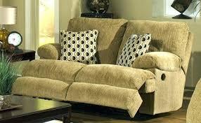 Big Lots Reclining Sofa Small Loveseat Recliner Mullinixcornmaze