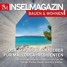Einbauk Hen Online Kaufen G Stig Das Inselmagazin Mallorca Bauen U0026wohnen 2017 2018 By Die