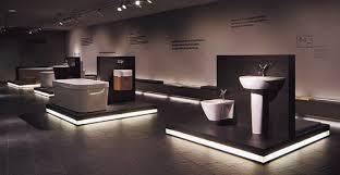bathroom design showroom bathroom design showroom toilet showroom showroom