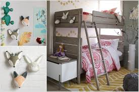 fruitesborras com 100 forest themed bedroom images the best