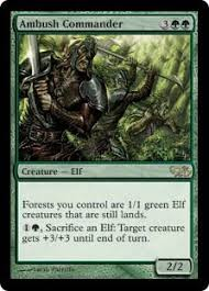 101 best deck images on magic cards card