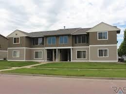 westmoor addn homes for sale u0026 westmoor addn real estate
