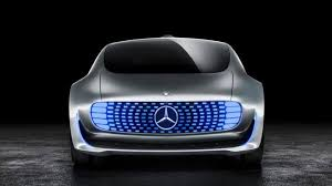 mercedes benz f 015 luxury in motion concept new images and