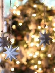 slow twinkling christmas lights twinkling christmas lights twinkle twinkle little star mymatchatea co