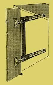 cabinet doors that slide back http www rufkahrs com shelbe pocketd html design resources