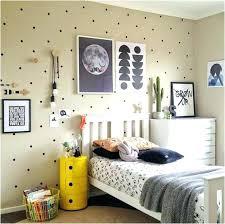 papier peint chambre ado idee papier peint chambre idee de papier peint pour chambre ado