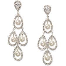 teardrop chandelier earrings fresh diamond tear drop earrings jewellry s website
