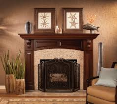cardinal kitchens u0026 baths fireplace mantels