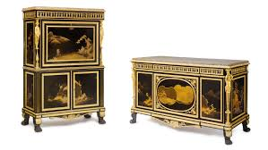 new furniture french u0026 continental furniture auction department sotheby u0027s