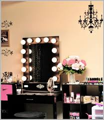 Makeup Vanity Storage Ideas Dark Makeupvanitycheap Storage Ideas Youtube N Makeupvanitycheap